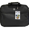 "TECHAIR 15.6"" BLACK LAPTOP CARRY CASE - QQQ"
