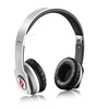 NOONTEC PROFESSIONAL HEADPHONES ZORO WHITE MF3114-W