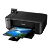CANON PIXMA MG4250 WIRELESS P/S/C AUTO DUPLEX TFT SCR MOBILE