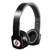NOONTEC PROFESSIONAL HEADPHONES ZORO BLACK MF3114-B