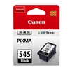 CANON INK PG-545 BLACK INK CARTRIDGE FOR MG2450/2550 - QQQ