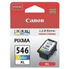 CANON CL-546XL COLOR XL INK CART MG2950/2550/IP2850 - QQQ