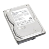 TOSHIBA HDD 1TB OEM 4K SATA 3.5IN 6.0GB/S 32MB 7200RPM