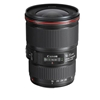 CANON LENS EF 16-35MM F4L IS USM EUR