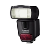 CANON CAMERA SPEEDLITE 430EXIII RT EU16