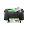 CANON PIXMA MX495 4 IN 1 PRINTER  MFP WIFI BLACK