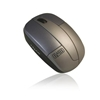 SWEEX NOTEBOOK LASER MOUSE RETRACTABLE USB