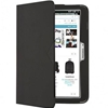 "TECHAIR 10"" SAMSUNG GALAXY TAB 4 CASE IN BLK POLYSTER"