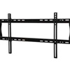 "PEERLESS PRO UNIVERSAL FLAT WALL MOUNT 39""-75"" FLAT PANEL"