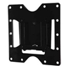 "PEERLESS PRO UNIVERSAL FLAT WALL MOUNT FOR 22"" LCD SCREENS"