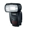 CANON SPEEDLITE 600EX RT II BLACK