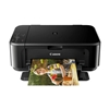 CANON PIXMA MG3650 ALL-IN-ONE PRINT COPY SCAN WIFI