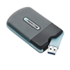 FREECOM TOUGHDRIVE MINI SSD 128GB, USB 3.0, black