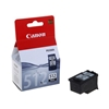 CANON INK PG-512 BLACK INK CART F MP240 MP260 MP480 - QQQ