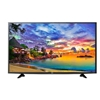 "LG 43"" 43LH5100  HD LED TV"