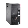 FUJITSU PRIMERGY SERVER 8GB SATA HDD2X500GB HD GRAPHICS P630