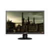 "AOC 27"" 16:9 VGA DVI DISPRT HDMI 1920X1080 144HRZ 1MS GAME"