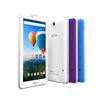 "ARCHOS 70 XENON COLOR 1GB 8GB 7"" IPS AND5.1 WHITE/PURPLE/BLU"