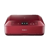 CANON PIXMA MG7752 PIXMA PRINTER AIO RED