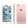 "APPLE IPHONE 6S SMARTPHONE 4GB LTE ADV 128GB 4.7"" ROSE GOLD"