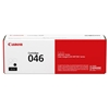 CANON ORIGINAL TONER CARTRIDGE BLACK