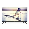 "PHILIPS 32"" ULTRA SLIM LED TV 32PHT4012/005"