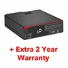 FUJITSU ESP D556 G4400 500GB 4GB W7P+W10P & ADDITIONAL 2Y WA