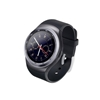 AKAI SMART WATCH AKSW05