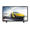 "AKAI 32"" HD SMART LED TV AKTV 3223T"