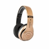 AKAI BLUETOOTH HEADPHONE BTH05
