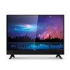 "AKAI 32"" LED TV WITH SOUNDBAR 3228"