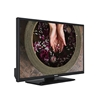 "PHILIPS PROF TV  39HFL2869T 39"" STUDIO"