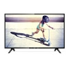 "PHILIPS 32"" LED HD TV 32PHT4112"