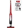 BOSCH CORDLESS VACUUM CLEANER BCH6PT18GB