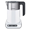 BOSCH KETTLE SKYLINE TWK8631GB WHITE