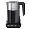 BOSCH KETTLE SKYINE TWK8633GB BLACK
