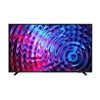 "PHILIPS 43""FULL HD SMART TV 43PFS5803"
