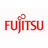 "FUJITSU UPGRADE KIT 4X3.5"" TO 8X3.5""  FOR PRIMERGY RX2540 M4"