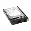 FUJITSU BUSINESS CRITICAL - HARD DRIVE - 2 TB - SAS 12GB/S