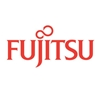 FUJITSU CX SUPPORT PACK ON-SITE SERVICE -3 YEARS - ON-SITE
