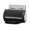 FUJITSUFI 7160 DOCUMENT SCANNER PAPERSTREAM IP300DPI