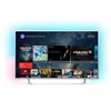 "PHILIPS 43"" 4K ANDROID AMBILIGHT"