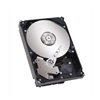 "TOSHIBA P300 3TB 3.5"" INTERNAL HARD DRIVE SATA 7200RPM 64MB"