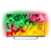 "PHILIPS 43"" 4K SMART AMBILIGHT LED TV 43PUS6753"