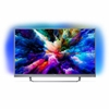 "PHILIPS 49"" ULTRA SLIM 4K UHD LED ANDROID SMART TV AMBILIGHT"