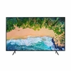 "SAMSUNG 40"" ULTRA HD 4K SMART TV"