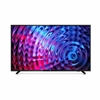 "PHILIPS 43"" ULTRA-SLIM FULL HD LED TV 43PFS5503"