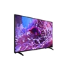 "PHILIPS 65"" PROFESSIONAL TV 4K-UHD VGA HDMI 2x DVB-S2/C/"