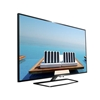 "PHILIPS 55"" MEDIA SUITE IPTV 4K UHD W CHROMECAST EXT LIFETIM"
