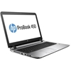 HP PROBOOK 450 G3 CI5-6200U 8GB 256GB SSD 15.6IN W10P